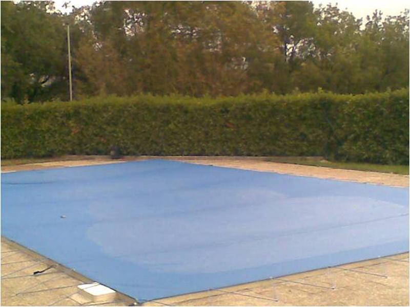 Cobertores de piscina toldos taial - Cobertores de piscina ...