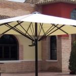 sombrilla, parasol, umbrela