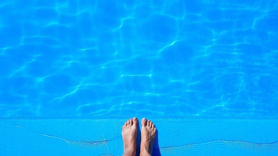 cubiertas para piscinas en Girona